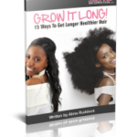 Subscribe To Black Hair Information
