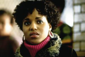 kerry washington in Save the last Dance