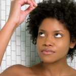 Little Known Ways To Boost Your Hair's Tensile Strength