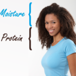 Protein Shots For Your Ends To Aid In Length Retention