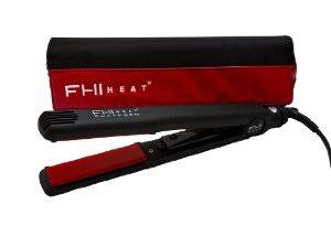 FHI flat iron