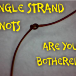 Should You Even Worry About Single Strand Knots On Natural Hair?