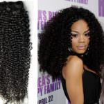 Is Long Hair of Your Own Even Necessary When Wigs and Weaves Are So Readily Available?