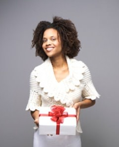 7 tips on handling holiday negativity on your natural hair