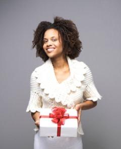 7 Tips On Handling Holiday Negativity Aimed At Your Natural Hair