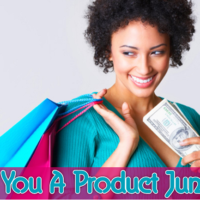 Are You A Product Junkie? Tips On How To Recover