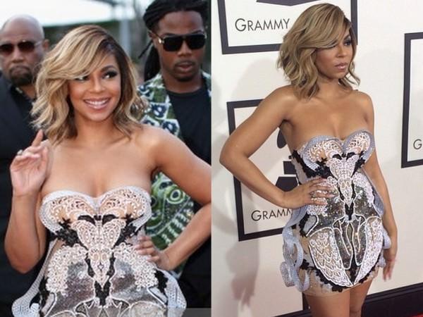 Ashanti-Grammys-2014-Best-Hair-Longing-4-Length
