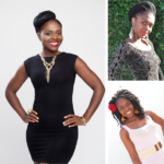 Interview with Dr. Kari Williams, Trichologist and Educational Stylist