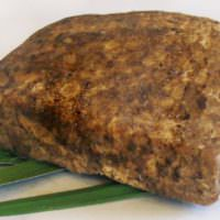 Benefits Of African Black Soap In Your Hair And Skin Regimens