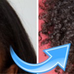 Transitioning 101: 5 Reasons Why You May Fail In Your Transition To Natural Hair