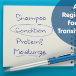 Transitioning 101: An Example Regimen For A Transitioner