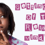 Transitioning 101 – 10 Tips For Getting Out Of The Relaxer Mindset