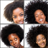 Hair Growth Rates In Black People – The Undiluted Truth