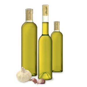 garlic-olive-oil_2