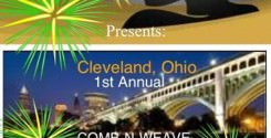 noid-Cleveland_Expo_2