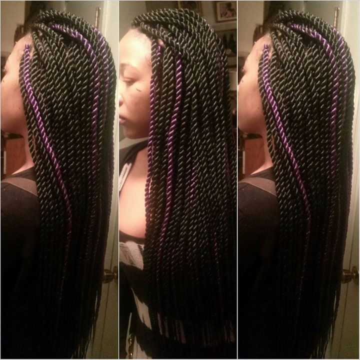 Jamaican Rope Twist Braids Rope-twists jpgJamaican Rope Twist Braids