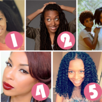 5 Naturalistas You Should Definitely Subscribe To On YouTube