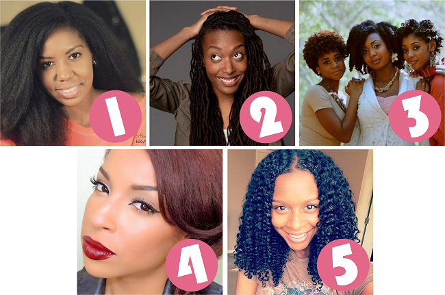 5 Naturalistas You Should Subscribe To On YouTube