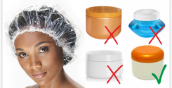5 Signs That A Conditioner Isn't Working For Your Hair
