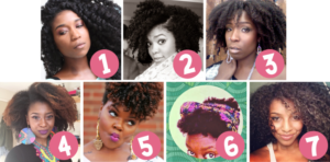 7 More Naturalistas You Should Subscribe To On YouTube