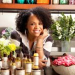 Carol's Daughter Has Filed For Chapter 11 Bankruptcy  And Why I'm Not Worried