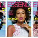 Erykah Badu, Solange and Ledisi Cover Essence's 'Natural Beauty' Issue