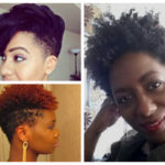 Everything You Need To Know About The Tapered Cut – 3 Versions