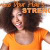 Optimize Your Hair's Strength2