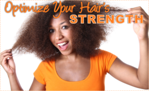 Optimize Your Hair's Strength2