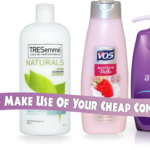 5 Ways To Make Use Of Your Cheap Conditioners