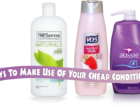 Ways-to-make-use-of-your-cheap-conditioners