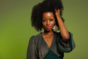 Ways To Combat Natural Hair Shrinkage That Actually Work