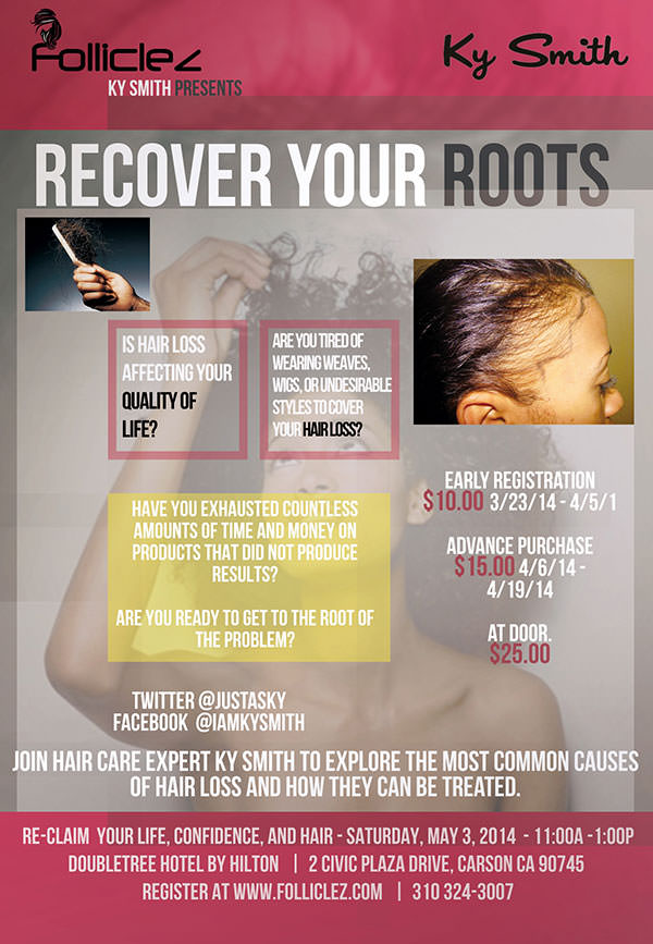 recoveryourrootssmaller (1)
