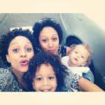 tia-tamera-and-kids