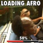 This is so wrong but LOL!