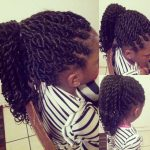 Large rope twists with ends curled shared by Kapricia