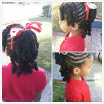 Fayth's back to school style