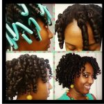 Flexi rod set. Lovely