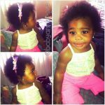 9 month old Annarose