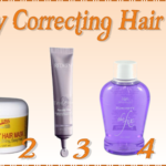 5 Hair Porosity Correcting Hair Products