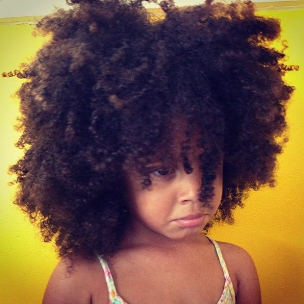 Aww Don T Cry Cutie Black Hair Information