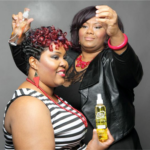 Stylist Feature – Cee Rich