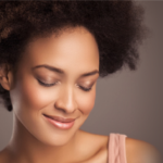 What To Do When Your Hair Isn't Holding On To Moisture