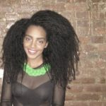 Loose Twists For Length Retention – Type 4 Hair