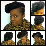 Beautiful updo by @mrshairtoday2012