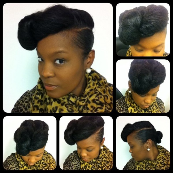 mrshairtoday2012