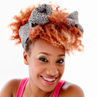 How To Care For High Porosity Hair