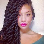 Lovely havana twists