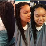 Style done by Amillyon of Sew Dolled Total Image