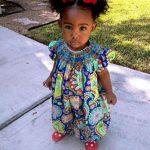OMG What A Cutie!